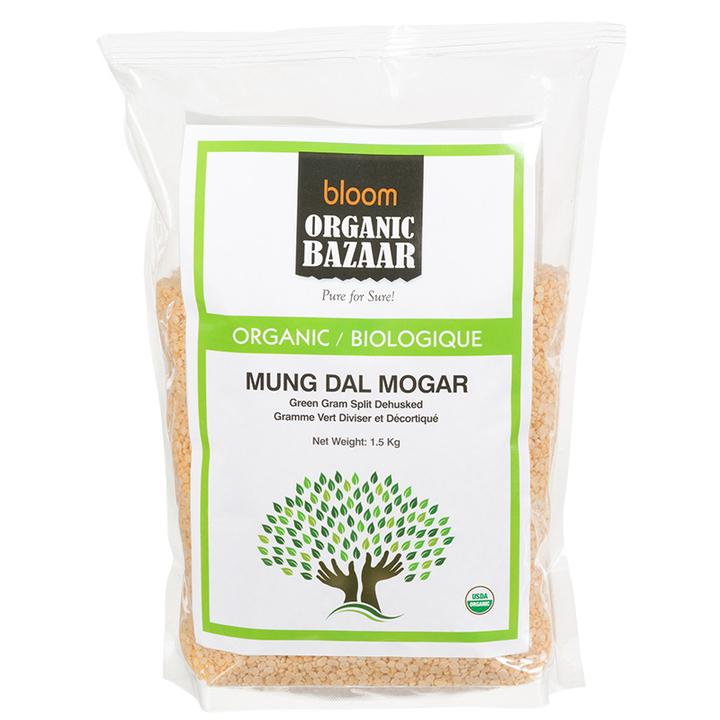 products/Web_Ready_BOB_Mung_Dal_Mogar_1.5kg_720x_5183d648-263f-42ff-ac26-60b9be4f60db.jpg