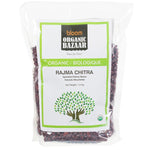 Bloom Organic Rajma in Ontario
