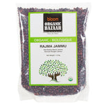 Buy Bloom Organic Rajma Jammu in canada