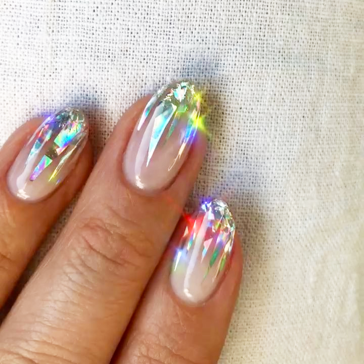 Icy Unicorn Nail Art® - Striping Tapes - Icy Unicorn Nail Art® - Striping Tapes – Gomallpro
