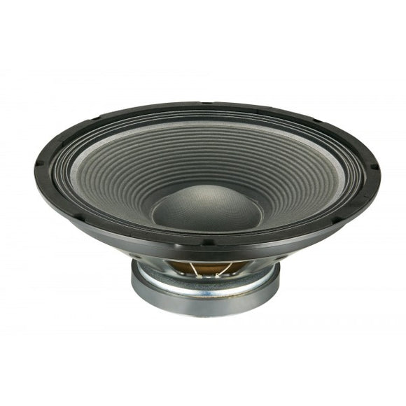 Subwoofer speakers for sale