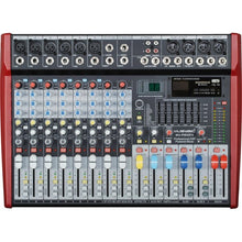 Buy Power mixer
