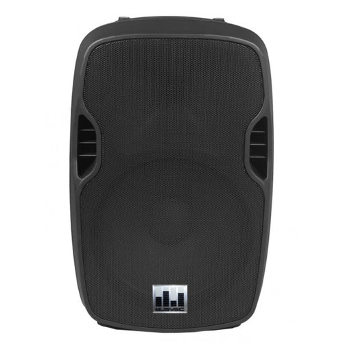 Passive speakers for sale