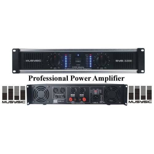 Car amplifiers for sale in usa