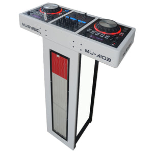 DJ controllers for sale
