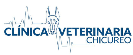 Clínica Veterinaria Chicureo