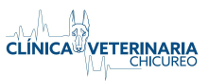 clinica veterinaria chicureo