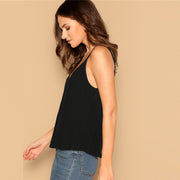 Party Minimalist Top