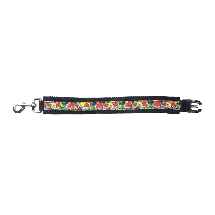 supreme dog leash