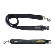 Premium Leash - Army