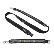 Premium Multifunctional Leash - Batdog