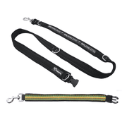 Premium Multifunctional Leash - Retro