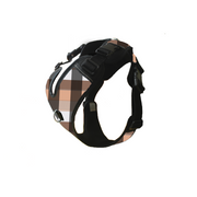 Work Harness - Square Brown