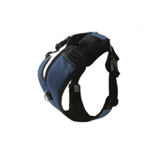 Work Harness - Blue