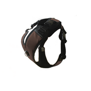 Work Harness - Brown