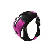 Work Harness - Pink
