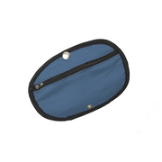 Bag for Work Leash - Blue