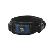 Work Collar - Blue