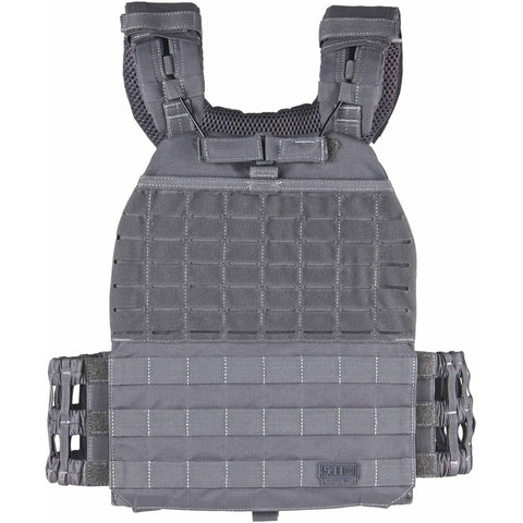 5.11 TACTEC PLATE CARRIER