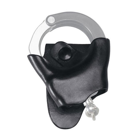 Hinge Handcuff Cases