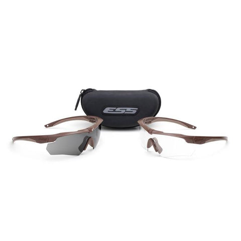 Crossbow 2X Retail