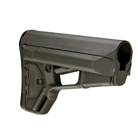 Acs™ Carbine Stock