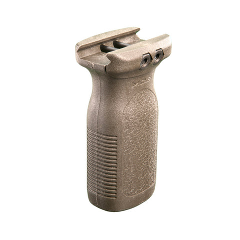 Rvg™ – Rail Vertical Grip