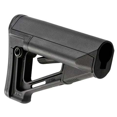 Str™ Carbine Stock
