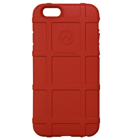Magpul iPhone® 6 Field Case