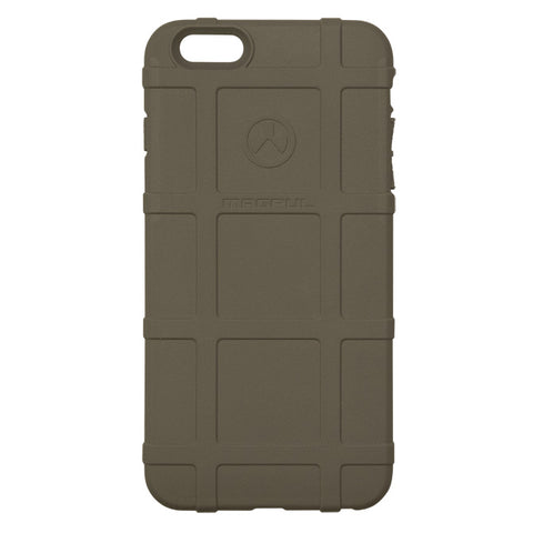 Field Case iPhone® 6 Plus