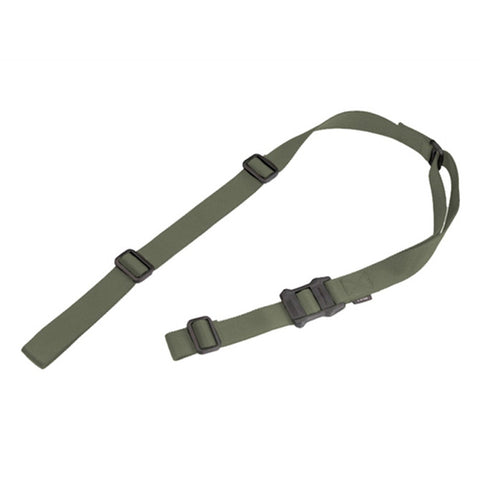 Mp Ms1 Multi Mission Sling