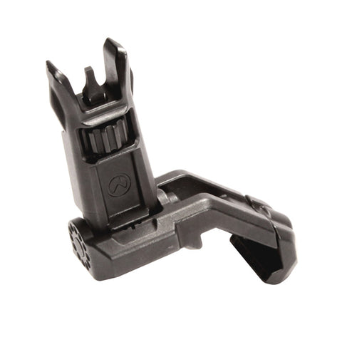 Mbus® Pro Offset Sight Front