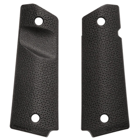 Moe® 1911 Grip Panels With Tsp Texture