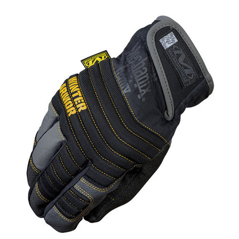Winter Armor Glove
