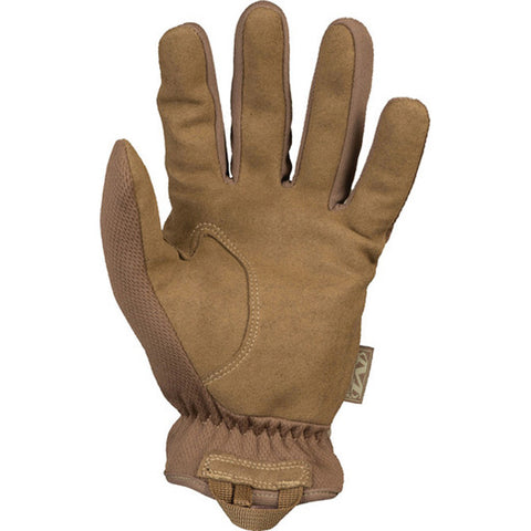 Covert FastFit Glove