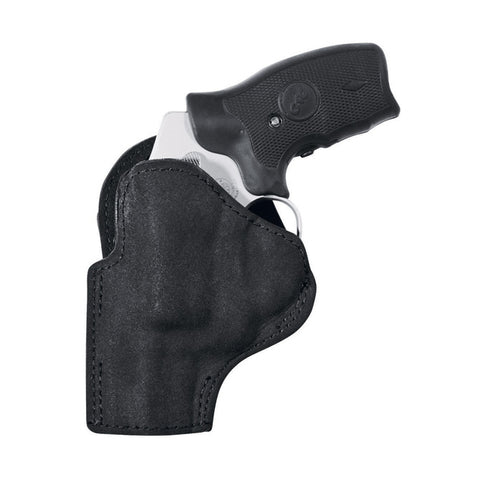 18 Inside-The-Waistband Holster Black