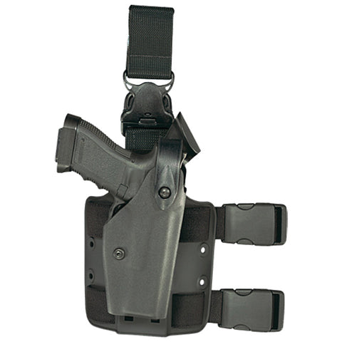 SLS Tactical Holster W/ Quick Release