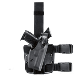 SLS™ Tactical Holster - Beretta 92