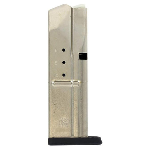 Smith & Wesson SD9 SD9VE Magazine 10RD