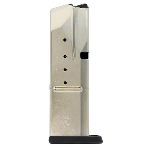 Smith & Wesson SD40 SD40VE Magazine 10 RD
