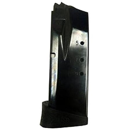 Smith & Wesson M&P Magazine - .40 Caliber Compact, 10 RD