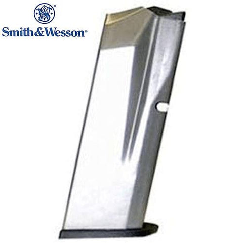 Smith & Wesson M&P Magazine - .45ACP Compact 8 RD