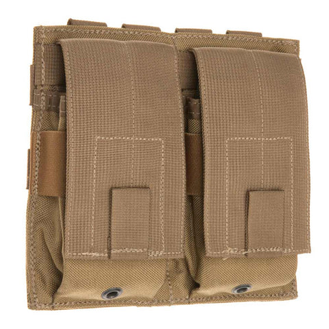 Tac Shield Double Universal Rifle Pouch