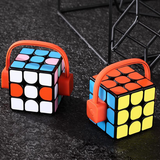 Bluetooth Magic Rubik Cube New