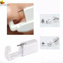 HOT SALE 2017 Nose Ear Stud Piercing Tool