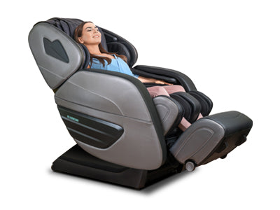 ION 3D Massage Chair