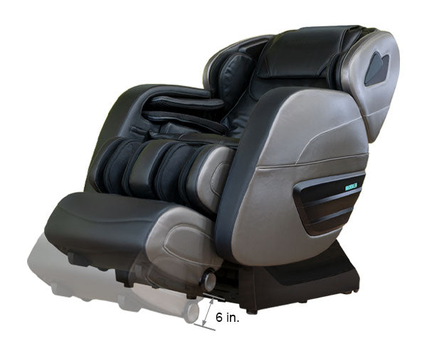 Relaxonchair ION-3D Dimension Foot Extension