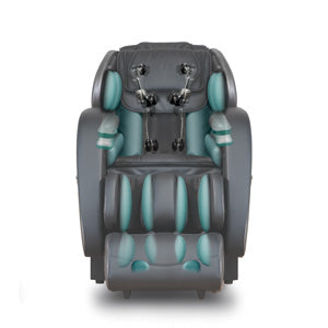 ION-3D Patented 6 Roller Mechanism and Airbags