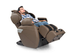 Certified Massage Chairs