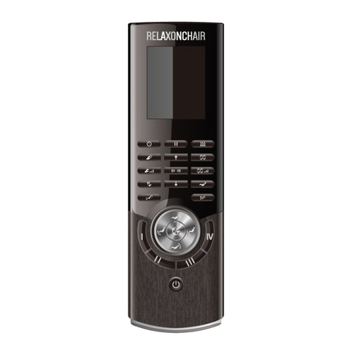 Relaxonchair Remote Controller for MK-II Plus